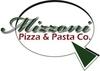 Mizzoni Pizza & Pasta Company
