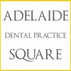 Adelaide Square Dental Practice