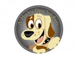 a mucky paw solution dog groomers & doggie boutique