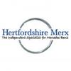 Hertfordshire Merx Ltd