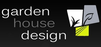 Garden House Design Unit 4 Roundstone Farm Littlehampton Road