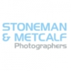 Stoneman & Metcalf Photographers