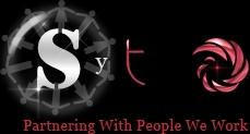 Logo Systango