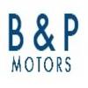 B & P Motors