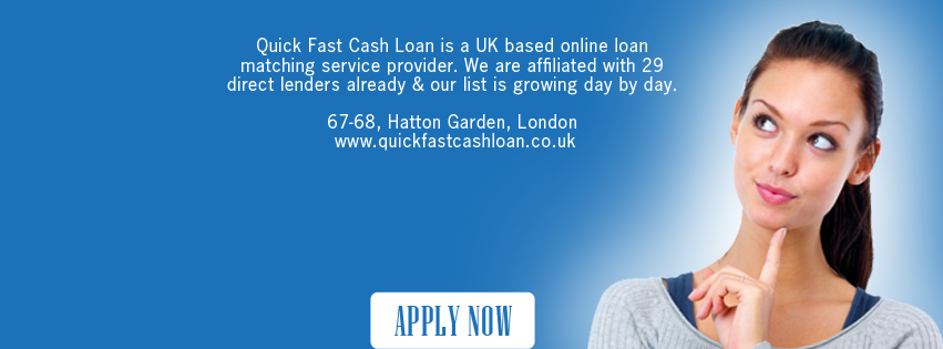 Cash loans london ont image 5