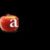 Apple Panels Ltd