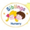 Siblings Nursery