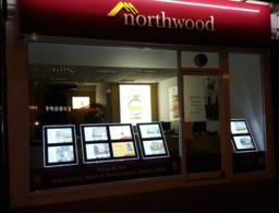 Northwood Northampton Lettings