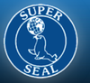 Super Seal Windows, Doors and Conservatories