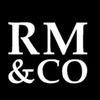 R M & Co Accountancy Ltd