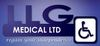L L G Wheelchairs Ltd