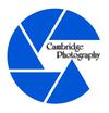 Cambridge Photography