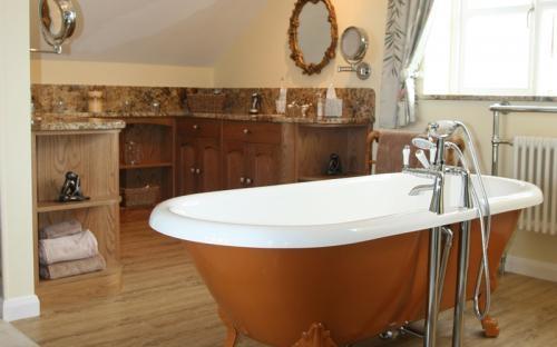 anglia home furnishings ltd. burch house, saville road, pe3 7pr peterborough.