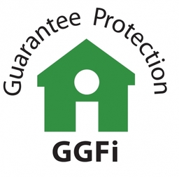 Ggfi Logo Gor Elite