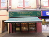 Harrisons Jewellers