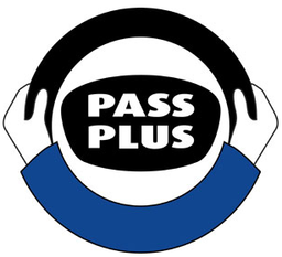 Pass Plus course training or select modules that you want to cover without doing full course