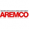 Aremco