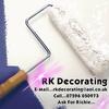R K Decorating