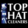 Tophat Cleaners