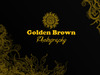 Golden Brown Photography