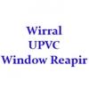 Wirral Upvc Window Repair