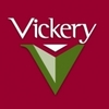 Vickery & Co Ltd.