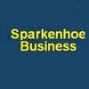 Sparkenhoe Business Centre