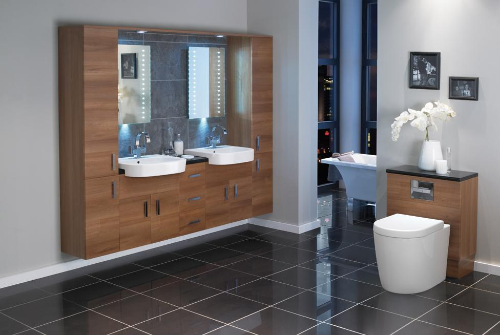 Details For Homematas In Dewhurst Row Bamber Bridge Preston Lancashire Pr5 6bb Mirror