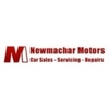 Newmachar Motors