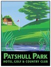Patshull Park Hotel Golf & Country Club