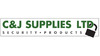 C & J Supplies Ltd