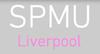 S P M U Liverpool