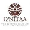 O'Nitaa