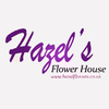 Hazel's Flower House