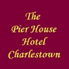 The Pier House Hotel