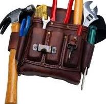 Tools8