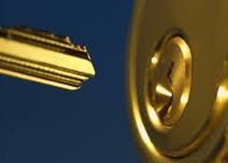 Locksmiths Edinburgh