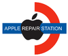 The Apple Repair Station