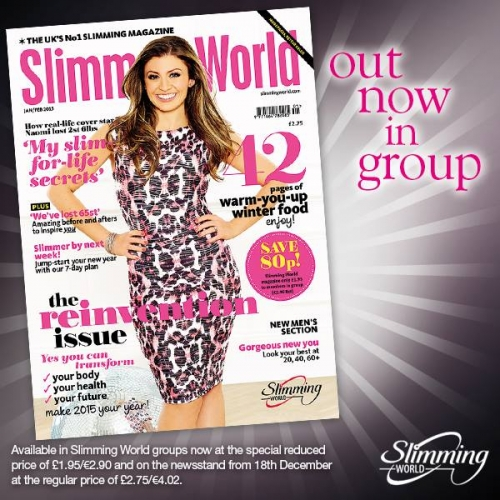 Yvonne Hall Slimming World in 516 Broadway, Oldham ...