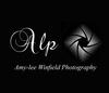 Amy-Lee Wedding Photography
