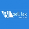 Bell Lax Solicitors