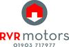 R V R Motors