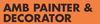 AMB Painter & Decorator