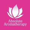 Absolute Aromatherapy