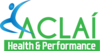 ACLAI Health and Performance