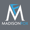Madison Fox Loughton Estate Agents