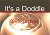 It's a Doddle Driving School