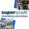 Supercraft Windows