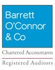 Barrett O'Connor & Co. Chartered Accountants & Registered Auditors