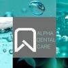Mr D Tsachakis - Alpha Dental Care